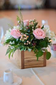 Handmade Centerpieces For Weddings by Homemade Wedding Centerpieces Sweet Centerpieces