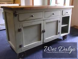 antique kitchen islands for sale beautiful industrial farmhouse solid wood and antique