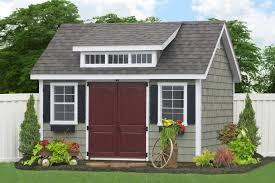 Cost Of Dormer Window Design Shed Dormer Cost How Much Does It Cost To Dormer A Roof