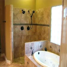 corner tub bathroom ideas bathroom design whirlpool tub ideas corner modern small