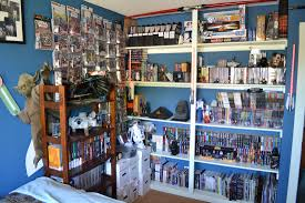 comic book shelves the star wars timeline almanac my star wars collections