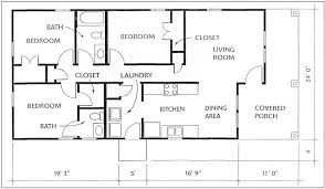 country cabin floor plans 47 images springdale country cabin