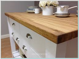 kitchen islands on sale farmhouse kitchen islands for sale torahenfamilia com different