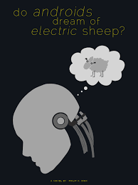 do androids of electric sheep do androids of electric sheep by sklaera on deviantart
