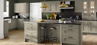 kitchens u0026 worktops ltd greater london south east england