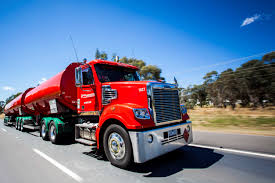 volvo trucks in australia ron finemore transport home