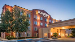hotels in salem oregon doubletree hotel salem