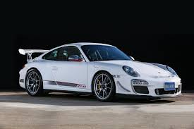 porsche 997 gt3 for sale neat porsche 911 gt3 rs 4 0 for sale in gtspirit