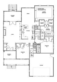 large garage plans ultimate garage plans u2013 garage door decoration