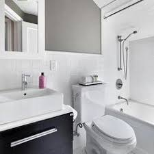 Cape Cod Bathroom Design Ideas 10 Small Wall Cabinet For Bathroom Decor Number 1 Is My Favorite
