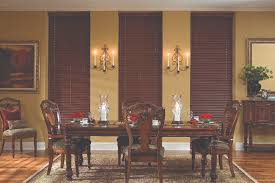 Blinds And Matching Curtains Century Blinds 3 Blind Mice Window Coverings