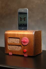 27 best wood charging dock project images on pinterest docking