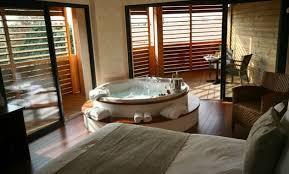hotel romantique avec dans la chambre belgique décoration chambre romantique hotel 39 tourcoing chambre