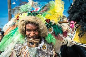 mardi gras indian costumes for sale mardi gras indians new orleans feathered friends