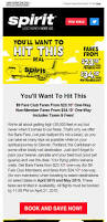 Spirit Airlines Route Map by Best 25 Spirit Airlines Website Ideas Only On Pinterest Spirit