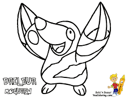 books coloring pages 7 free printable coloring pages within lego