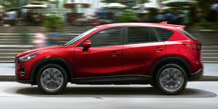 mazda 3 4x4 mazda cx 5 2012 2017 review carwow