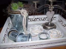 dekoration wohnzimmertisch harzite com