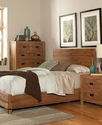 Expensive Bedroom Furniture by Best 25 Champagne Bedroom Ideas Only On Pinterest Cream Bedroom