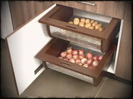 kitchen trolley ideas stunning modular kitchen trolley designs with additional ideas