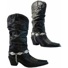 womens cowboy boots for sale sale womens cowboy boots black leather slouch steve madde