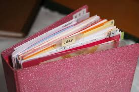 your own planner how to make your own planner ihanna s