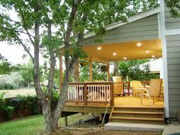 Terraced Patio Designs Minimalist Home Porch Design Tips 4 Home Decor
