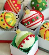 countdown to day twenty one ornament cupcakes the talon