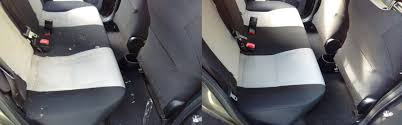 Adelaide Upholstery Cleaning Car Upholstery Before And After How To Remove Oil Stains From