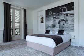 chambre familiale la rochelle hôtel françois 1er style la rochelle tarifs 2018