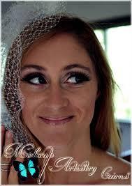 Jobs For Makeup Artists Makeup Artist Dubai Jobs Mugeek Vidalondon