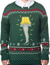 leg l sweater story mens sweaters