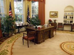 reagan oval office oval office rugs office rug oval office and ronald reagan