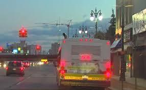 traffic light mt clemens regional transit authority proposal fails in metro detroit wxyz com