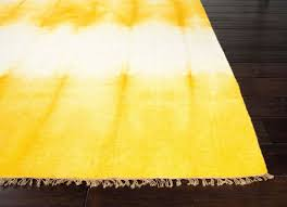Graffiti Area Rug Yellow Area Rugs Yellow Area Rug 5x7 28 Light Yellow Area Rug