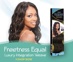 hair online largest ethnic black beauty supply and hair store online