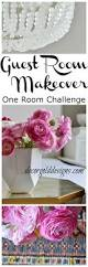 One Room Challenge One Room Challenge Bedroom Week 3 Decor Gold Designs
