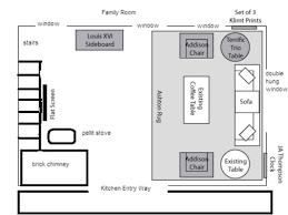 living room layout design living room design layout rumah