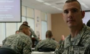 chaplain jobs army chaplain corps goarmy com