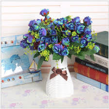Small Vase Flower Arrangements Discount Small Vases Artificial Flowers 2017 Small Vases