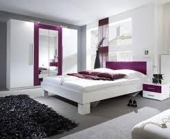 Schlafzimmer In Braun Beige Wohnzimmer Violett Braun Worldegeek Info Worldegeek Info