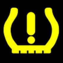 tire pressure sensor light tire pressure sensor issue for 2008 lexus rx350 seriouslytrivial com