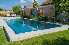 wonderwerk projects stainless steel pool with hidden overflow