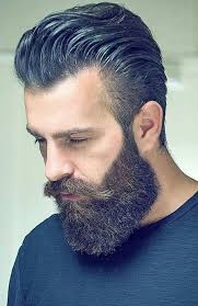 old style hair does of men 846 best gents hair images on pinterest hair cut hombre
