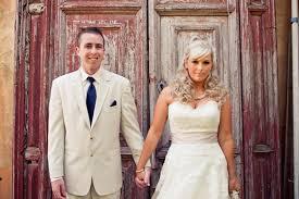 blush pink u0026 navy vintage chic wedding every last detail