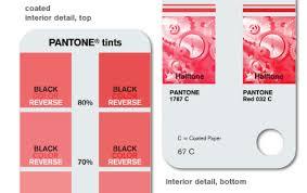 pantone color book pms bangladesh