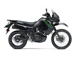 palmetto motorsports hialeah fl 33016 suzuki motorcycle atv dealer