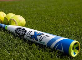 fastpitch softball bat reviews best fastpitch softball bat better exit speeds batdigest