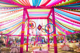 decorations for indian wedding interior design cool indian wedding themes decorations home