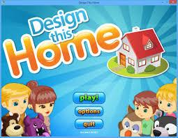 home design game to satisfy your inner interior designer